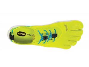 bikila-evo-14m3502-yellow-blue