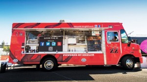 fea-food-truck-hed-2012